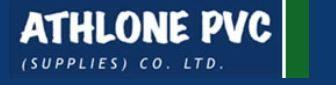 Athlone PVC