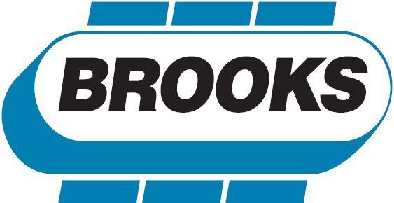 Brooks Timber & Building Supplies - Sandyford