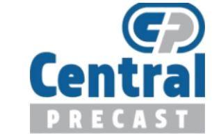 Central Precast