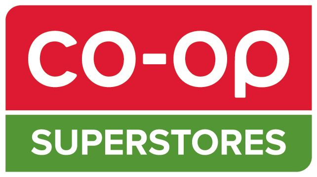 Co-Op Superstores Carrigaline