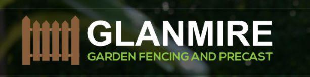 Glanmire Garden Fencing