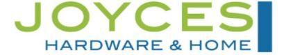 Joyce Hardware & Home