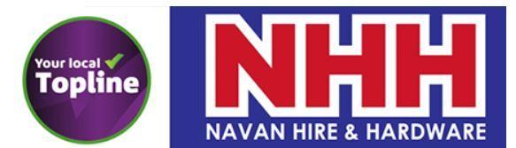 Navan Hire & Hardware