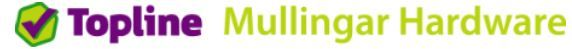 Mullingar Hardware