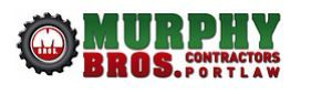 Murphy Brothers Supplies