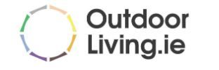 Outdoor Living.ie